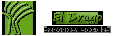 Servicios Sociales El Drago